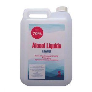 alcool5lt